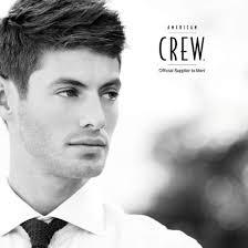 <b>American Crew</b> - Nazih Cosmetics
