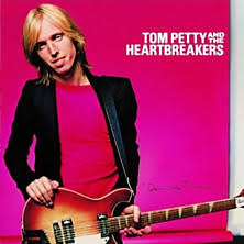 Music - Review of Tom Petty and the Heartbreakers - Damn ... - BBC
