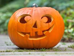 22 Traditional <b>Pumpkin Carving</b> Ideas | DIY