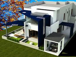 modern villa designs bangalore luxury home builders india office cubicles design office design bedroom office luxury home design