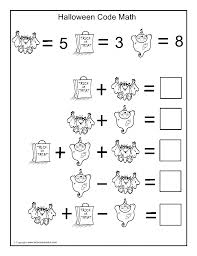 Halloween Maths Worksheets Ks1 - fun halloween activities for ...... Halloween Maths Worksheets Ks1 halloween math activities halloween arts