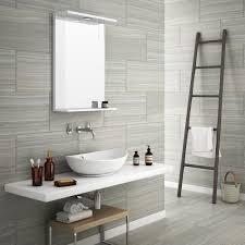 Small Bath Tile Ideas 5 bathroom tile ideas for small bathrooms victorian plumbing 6108 by uwakikaiketsu.us