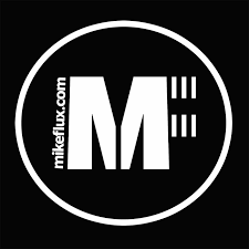 Mike Flux's Podcasts