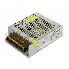 <b>Блок питания Smartbuy</b> SBL-IP20-Driver-100W, 12В, 8.3A