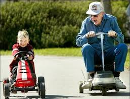 Image result for cute old people