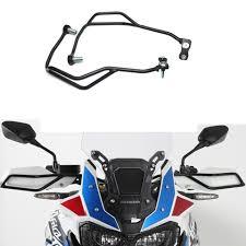 MTKRACING Steel Left Right <b>Motorcycle</b> Font Handle Bar <b>Hand</b> ...