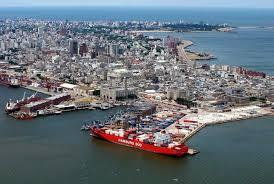 Uruguay y Chile refrendarán Tratado de Libre Comercio