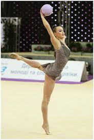 Украинка Ризатдинова стала бронзовым призером чемпионата Европы по художественной гимнастике - Цензор.НЕТ 5529