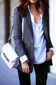 17 best ideas about career clothes women work how to improve your style quickly in 10 no brainer tips