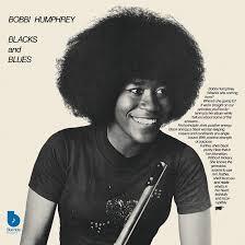 <b>Blacks</b> And Blues: <b>Bobbi Humphrey's</b> Sample-Friendly Jazz-Funk ...