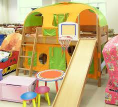 bedroom furniture ikea decoration home ideas: fascinating childrens bedroom furniture sets ikea wonderful inspiration interior design ideas girls o