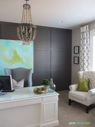 interior design ideas home office paint color board and batten is urbane brightly colored offices central st