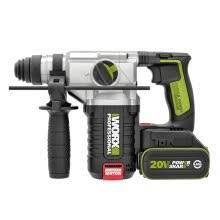 Скидка power tools с бесплатной доставкой – JD.RU – 4