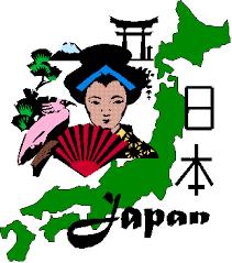 10 Sifat Orang Jepang yang Patut di Contoh