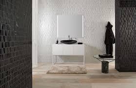 <b>Керамическая плитка</b> и мозаика <b>Peronda Harmony</b> ...