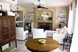 One Bedroom Apartments Decorating 1 Bedroom Flat Ideas Decoration Living Room Bedroom Dining Room