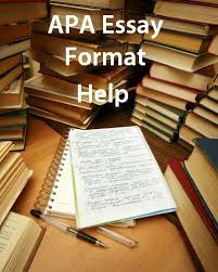 APA citation help  color coded from the Long Island University Writing Center Pinterest