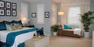 room interior design small space spaces roommodern room ideas small spaces beautiful bedroom furniture small spaces