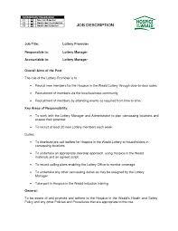cover letter cover letter for pediatric nurse cover letter for cover letter cover letter template for job description a pediatric career outlook nurse jobs nurses in