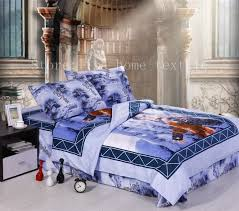 image of sports bedding sets for boys bedding sets twin kids