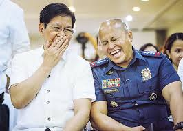 Image result for Photos of General Bato