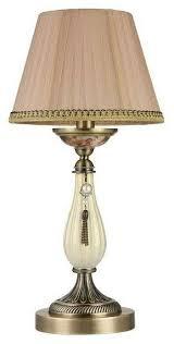 <b>Настольная лампа MAYTONI</b> Demitas RC024-TL-01-R, 40 Вт ...