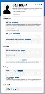 photoshop resume template best resume cv cover letter adobe indesign resume template adobe indesign resume