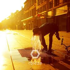 <b>New</b> Indie <b>Rock</b>; July <b>2015</b> by Indie Feed Music on SoundCloud ...