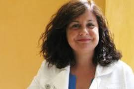 Celia Gómez, gerente del Sespa. - celia-gomez.com(3)