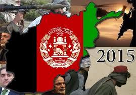 مختصر نگاهی به چالش ها و دستاوردهای سال 2015 در افغانستان و جهان