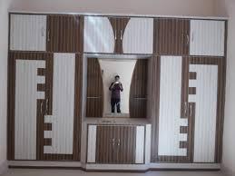 design bedroom india