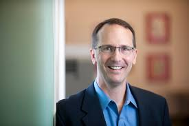 from data to impact and beyond nonprofits assistance fund curtis klotz cpa