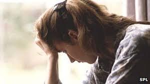 Dấu hiệu nhận biết trầm cảm