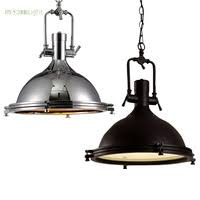 <b>Pendant light</b> - Shop Cheap <b>Pendant light</b> from China <b>Pendant light</b> ...