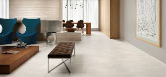 Italian Ceramic Slabs and Ceramic Tiles Made in Italy - PIEMME
