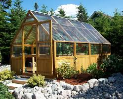 Greenhouse Plans  Assembly of a Sun Country Greenhouse   Detailed    Greenhouse Plans  Assembly of a Sun Country Greenhouse   Detailed Step by Step Greenhouse Plans    YouTube