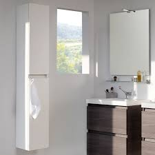 bathroom box modern bathroom yliving b box cabinet modern bathroom yliving