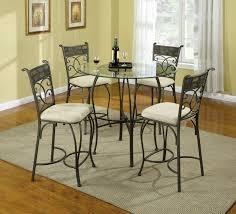 dining room designer furniture exclussive high: high end dining table bases dining room design ideas
