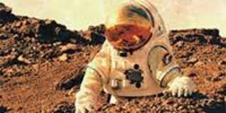 What Will <b>a Lab on</b> Mars Be Like? | <b>Lab</b> Manager