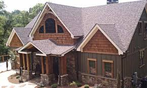 Story Open Mountain House Floor Plan   Asheville Mountain Housemountain house floor plan asheville mountain