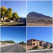 best neighborhoods in las vegas sparefoot moving guides southwest las vegas is one of the lesser developed areas of las vegas which