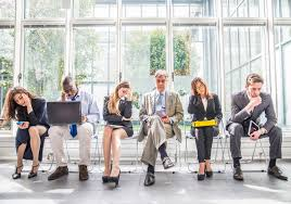 ready to step up your job search consider these five tips let s face it job searching is often a grueling process this is true whether you re a new college graduate aiming to your first post collegiate job