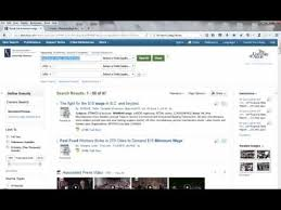 Research websites for college students   report    web fc  com