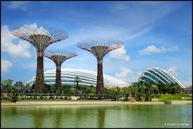 Image result for free images of singapore