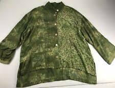 <b>Iguana</b> Clothing for Women for sale   eBay