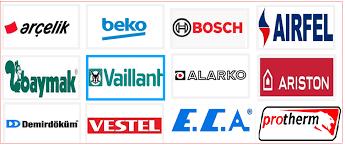 kombi markaları listesi ile ilgili görsel sonucu
