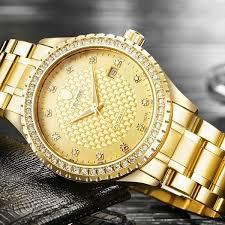 men casual luminous wrist watch carnival top brand luxury mens watches sapphire fashion mechanical watch multifunction 6 hands