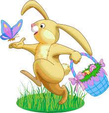 """Képtalálat a következőre: """"easter bunny picture"""""""