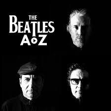 <b>The Beatles A</b> to Z — Chris Scerri Presents
