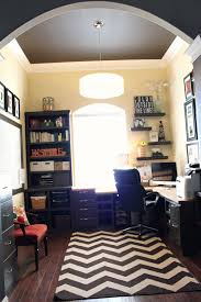 modern work from home office space catch office space organized